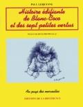Paul Lequesne - .