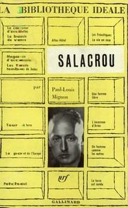 Paul-Louis Mignon - Salacrou.