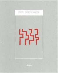 Paul Louis Rossi.pdf