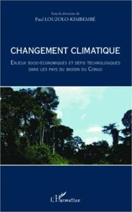Changement climatique - Enjeux socio-économiques et défis technologiques dans les pays du bassin du Congo.pdf