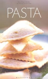 Deedr.fr Pasta Image