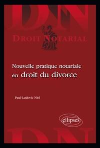 Rhonealpesinfo.fr Nouvelle pratique notariale en droit du divorce Image
