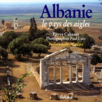 Goodtastepolice.fr ALBANIE. Le pays des aigles Image
