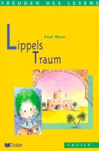Paul Maar - .