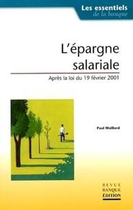 Paul Maillard - .