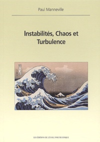 Instabilités, chaos et turbulence.pdf
