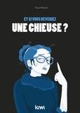 Paul Marcel - Et si vous deveniez une chieuse ?.