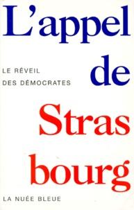 Paul-Marie Coûteaux et  Collectif - .