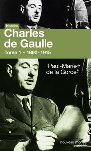 Charles de Gaulle - Tome 1.pdf