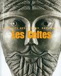 Paul-Marie Duval - Les Celtes.