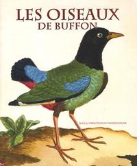Les oiseaux de Buffon - Dans la bibliothèque de Louis Médard.pdf