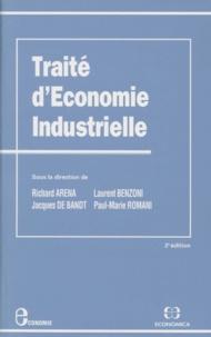 Paul-Marie Romani et  Collectif - .