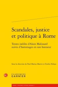 Scandales, justice et politique à Rome.pdf