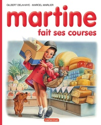 Paul Martin et Manu Boisteau - Maudit manoir Tome 2 : Un coeur gros comme ça.