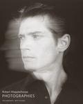 Paul Martineau et Britt Salvesen - Robert Mapplethorpe - Photographies.