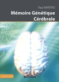 Mémoire génétique cérébrale.pdf