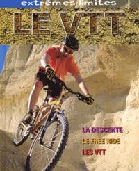 Le VTT.pdf