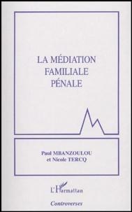 La médiation familiale pénale.pdf