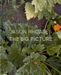 Paul McCarthy et Ralph Rugoff - Jason Rhoades - The Big Picture.