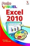 Paul McFedries - Excel 2010.