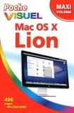 Paul McFedries - Mac OS X Lion - Maxi volume.