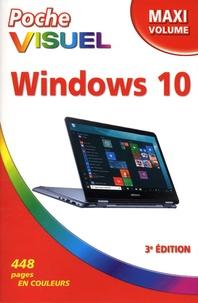 Era-circus.be Windows 10 - Maxi volume Image