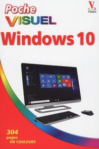 Paul McFedries - Windows 10.