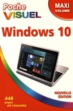 Paul McFedries - Windows 10 - Maxi volume.