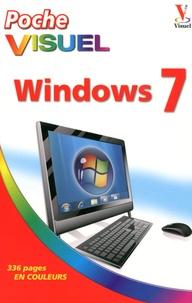 Windows 7 - Paul McFedries |