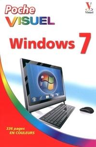 Paul McFedries - Windows 7.