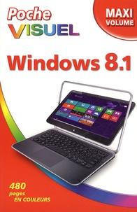 Windows 8.1 - Maxi volume.pdf