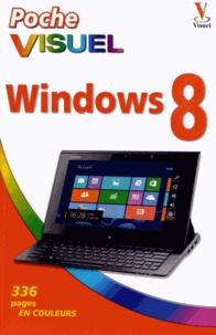 Paul McFedries - Windows 8.