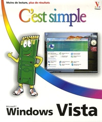 Windows Vista - Cest simple.pdf