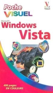 Paul McFedries - Windows Vista.