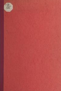 Paul Melot - Les journaux d'humour et la presse galante à la Belle Epoque - Extrait du bulletin de la Société archéologique, historique et artistique Le Vieux Papier.