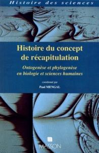 Paul Mengal et  Collectif - .