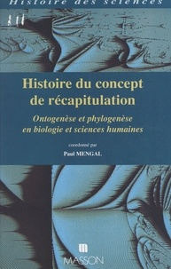 Paul Mengal et  Collectif - .