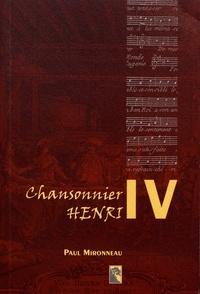 Chansonnier Henri IV.pdf
