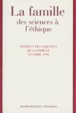 Paul Moreau et  Collectif - .