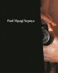 Paul Mpagi Sepuya - Paul Mpagi Sepuya.