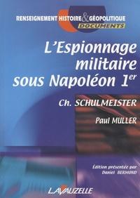 Lespionnage sous Napoléon 1er.pdf