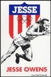 Paul Neimark et Jesse Owens - Jesse - Autobiographie spirituelle.