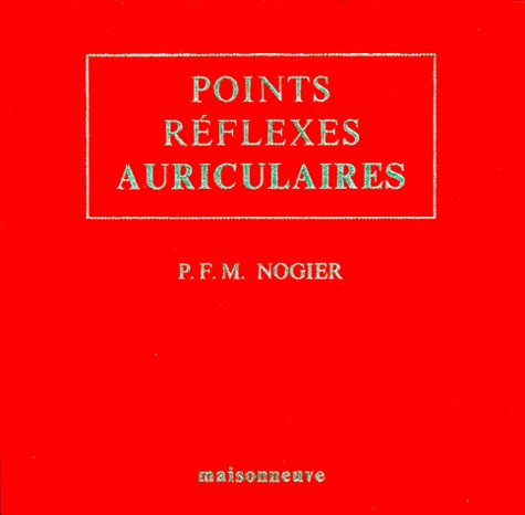 Paul Nogier - .