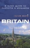 Paul Norbury - Britain.
