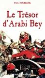 Paul Noubleril - L'Oeuf de la Victoire Tome 7 : Le Trésor d'Arabi Bey.