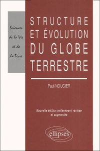 Paul Nougier - .