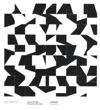 Paul Panhuysen - Le jeu & les règles, Paul Panhuysen - Edition bilingue français-anglais. 1 CD audio