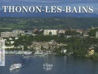 Paul Pastor et Joseph Ticon - Thonon-les-Bains.