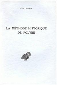 Paul Pédech - .