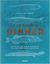 Captains Dinner.pdf